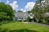 20626 Greenwood Drive - Photo 3