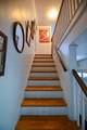 20626 Greenwood Drive - Photo 25