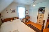 20626 Greenwood Drive - Photo 27