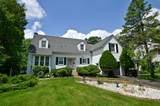 20626 Greenwood Drive - Photo 4
