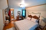 20626 Greenwood Drive - Photo 32