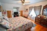 20626 Greenwood Drive - Photo 36