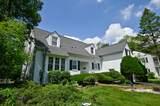 20626 Greenwood Drive - Photo 5