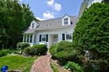 20626 Greenwood Drive - Photo 6