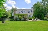 20626 Greenwood Drive - Photo 7