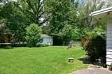 20626 Greenwood Drive - Photo 9