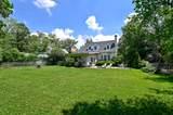 20626 Greenwood Drive - Photo 10