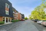 10811 Keating Avenue - Photo 17
