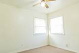18514 Torrence Avenue - Photo 3