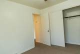 18514 Torrence Avenue - Photo 4