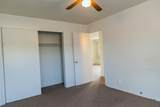 18514 Torrence Avenue - Photo 6