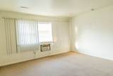 18514 Torrence Avenue - Photo 9