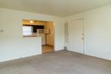 18514 Torrence Avenue - Photo 10
