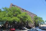 4600 Cumberland Avenue - Photo 1