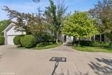 1755 Orchid Court - Photo 1
