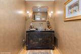 1755 Orchid Court - Photo 14