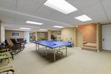 1755 Orchid Court - Photo 16
