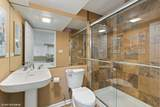 1755 Orchid Court - Photo 18