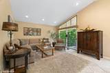 1755 Orchid Court - Photo 9