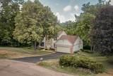 806 Windcrest Court - Photo 31