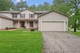 1203 Oak Ridge Drive - Photo 1