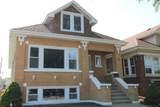 1414 Ridgeland Avenue - Photo 1