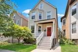 2246 Lawndale Avenue - Photo 1