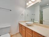 1618 Campbell Avenue - Photo 14