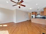 1618 Campbell Avenue - Photo 4