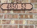 4852 Paulina Street - Photo 15