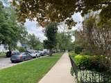 4852 Paulina Street - Photo 16