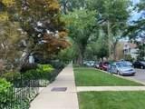 4852 Paulina Street - Photo 17