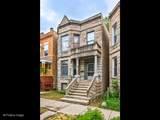 2452 Albany Avenue - Photo 1
