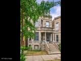 2452 Albany Avenue - Photo 2