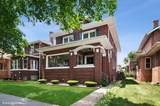 8206 Champlain Avenue - Photo 1