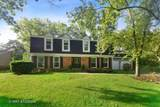 205 Cold Spring Road - Photo 2