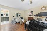 205 Cold Spring Road - Photo 13