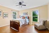 205 Cold Spring Road - Photo 15