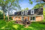 205 Cold Spring Road - Photo 20