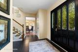 205 Cold Spring Road - Photo 3