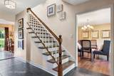 205 Cold Spring Road - Photo 4