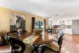 205 Cold Spring Road - Photo 6