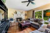 205 Cold Spring Road - Photo 7