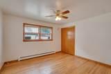 2521 75TH Avenue - Photo 6