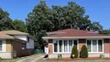 14315 Cottage Grove Avenue - Photo 1