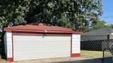 14315 Cottage Grove Avenue - Photo 2
