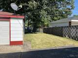 14315 Cottage Grove Avenue - Photo 3