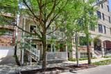 3519 Ravenswood Avenue - Photo 1