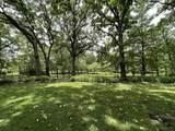 24716 Park River Lane - Photo 40