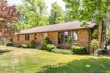 29974 Oak Meadow Drive - Photo 1